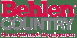 Bethlen Country