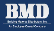 BMD Building Products