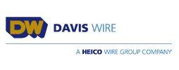 Davis Wire Ranch Hand Farm Fencing