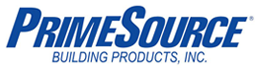 PrimeSource Fencing Wire