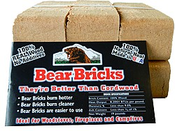 misc-bear-mountain-wood-bricks