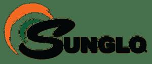 Sunglo Feeds