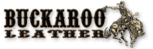 Buckaroo Leather | Palo Cedro Feed