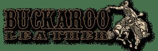 Buckaroo Leather