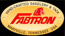 Fabtron | Palo Cedro Feed