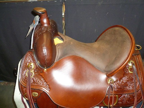 Saddles, Reins & More - Palo Cedro Feed