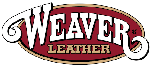 Weaver Leather | Palo Cedro Feed