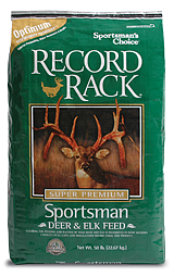 feed-sportsman-deer-elk