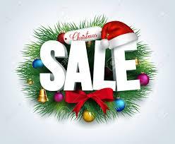 Palo Cedro Country Christmas 2021 Christmas Sale Going On Now Palo Cedro Feed